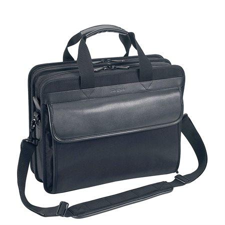 Eco-Smart Executive Notebook Briefcase