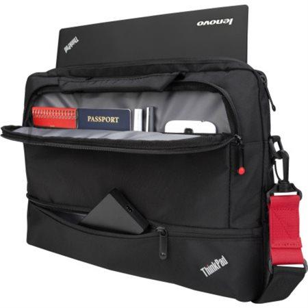 ThinkPad Essential Topload Case