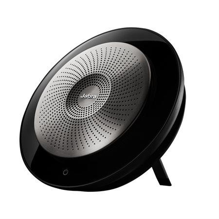 Haut-parleur portatif sans fil Speak 710 MS