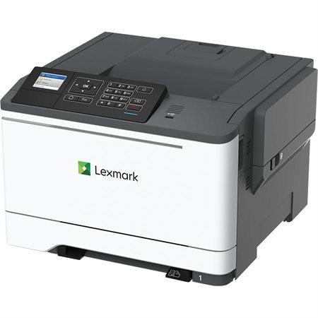 Imprimante laser couleur C2535dw