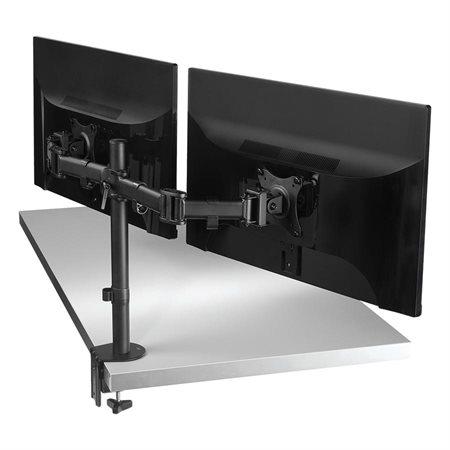 MM200B Dual Monitor Arm