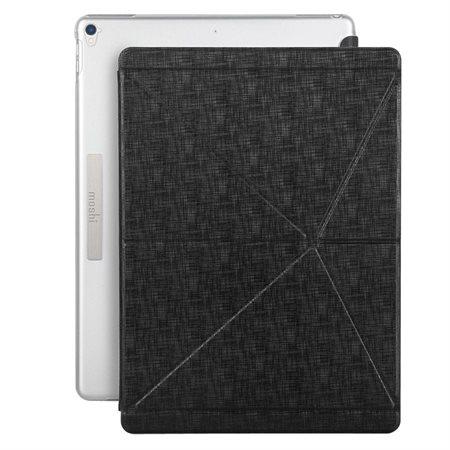 Étui folio Versacover pour iPad