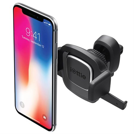 Easy One Touch 4 Universal Air Vent Mount