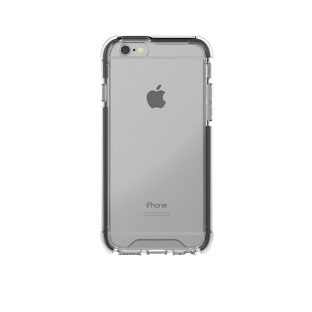 Étui DropZone Rugged Case pour iPhone
