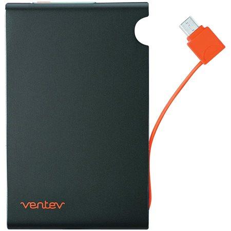 Batterie Powerbank 3015c pour appareils Lightning