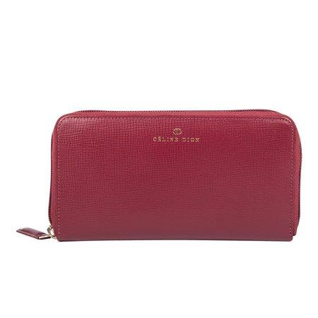 Céline Dion Ladies Wallet