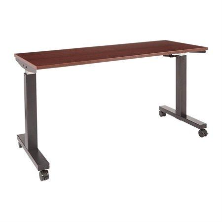 Proline II Height Adjustable Table