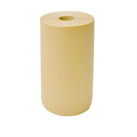 Diamond Hand Paper Roll