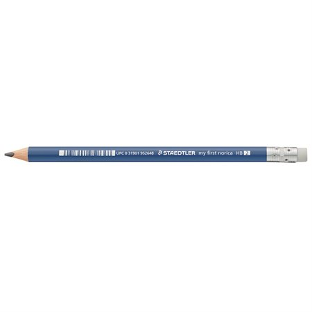 Jumbo Triangular Pencil