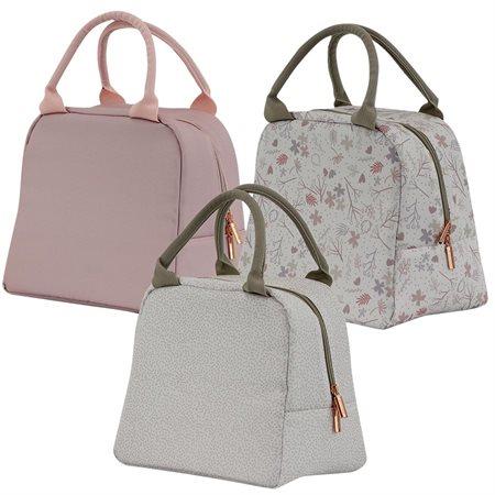Emma Verde Lunch Bag