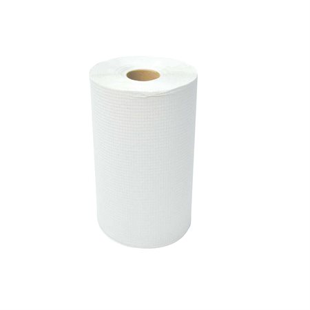 DURA PLUS Paper Hand Towels