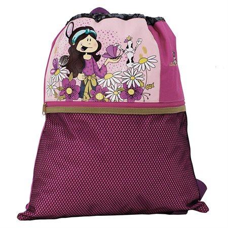 Butterflies Carry All Bag