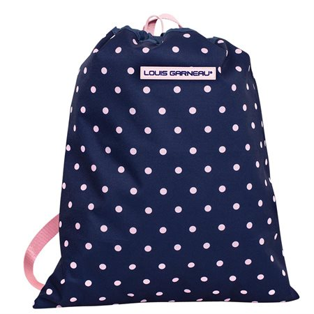 Dots Carry All Bag