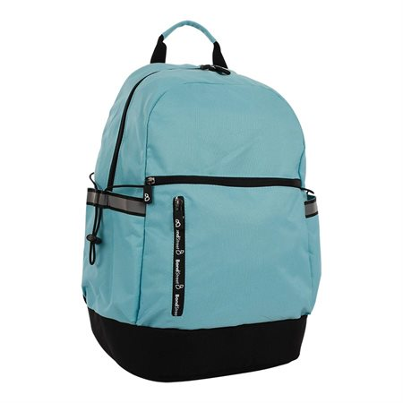 Bond Street Backpack