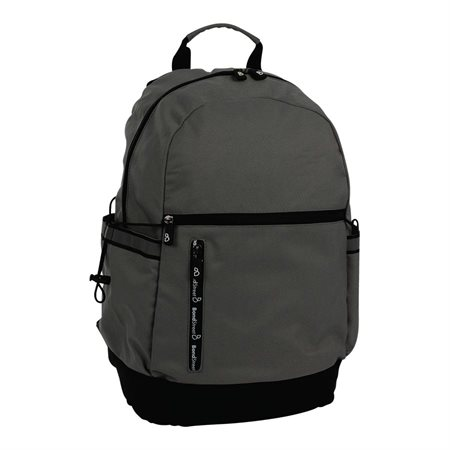 Bond Street Backpack