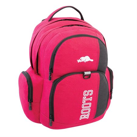 RTS4705 Backpack