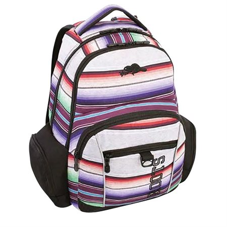 RTS4702 Backpack