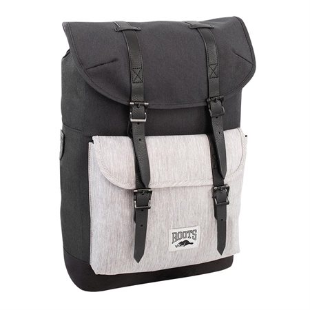 RTS4711 Backpack