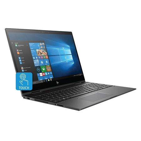 ENVY x360 Notebook Computer
