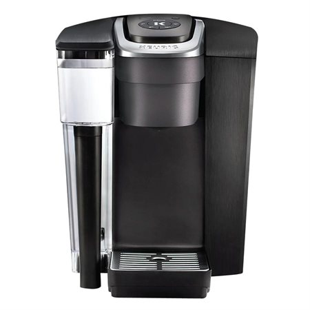 K1500 Small Business Brewing System