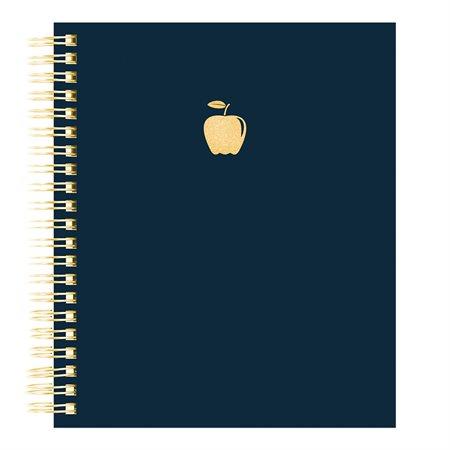 Planificateur pour enseignant (2019 / 2020)