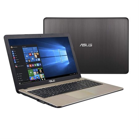 X540MA Notebook Computer