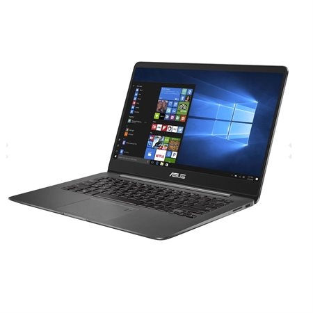 Ordinateur portable ZenBook UX430UN