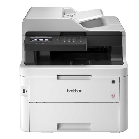 MFC-L3750CDW Colour Multifunction Laser Printer