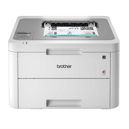 Imprimante laser couleur HL-L3210CW