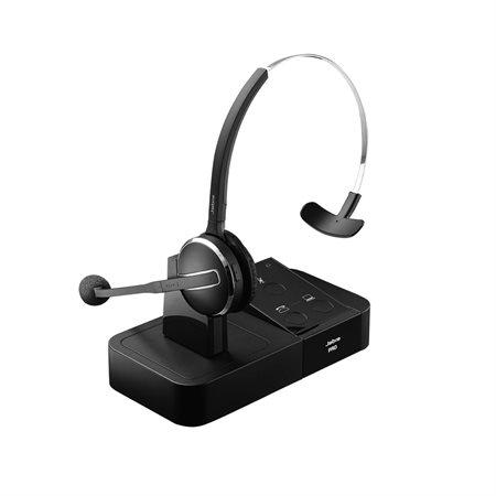 Système téléphonique sans fil PRO 9450 Mono Flex