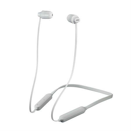 Écouteurs intra-auriculaires Marshmallow HA-FX35BT