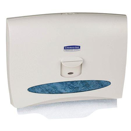 Scott®Toilet Seat Cover Dispenser