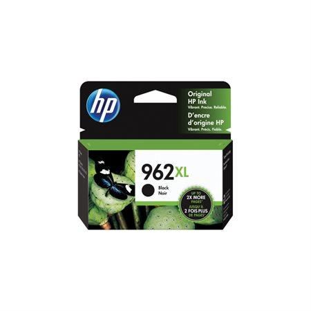 HP 962 XL High Yield Ink Cartridge
