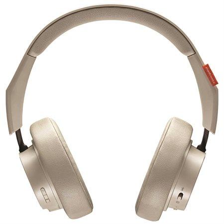Casque d'écoute Backbeat GO 600 / R