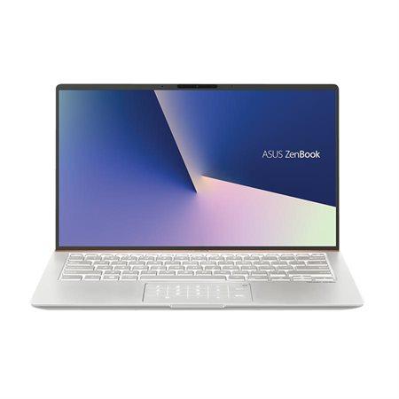 UX433FA ZenBook Laptop Computer