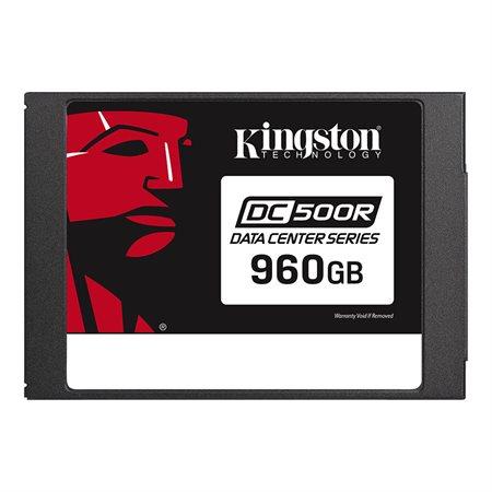 DC500R SSD Internal Hard Drive