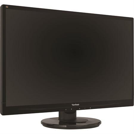 VA2446MH LED Monitor