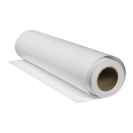 Papier mat très épais Q6628B
