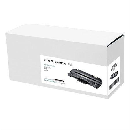 Cartouche de toner compatible Dell 1130 / 1135