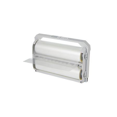 Foton 30 Plastic Film Refill Cartridge