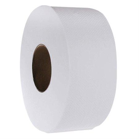 Papier hygiènique géant Chalet®