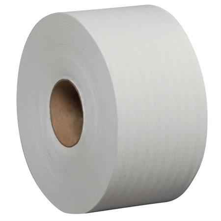 Mont Royal Jumbo Toilet Paper Roll