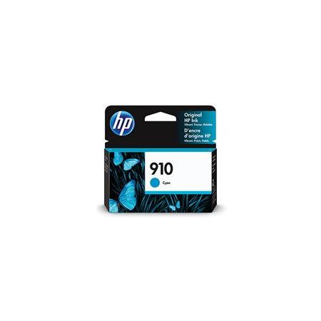 CART.J-ENC.HP 910 CY.