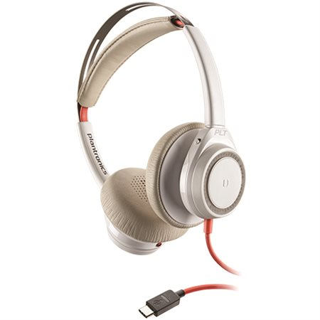 Blackwire Headset 7225