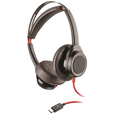 Blackwire Headset 7225