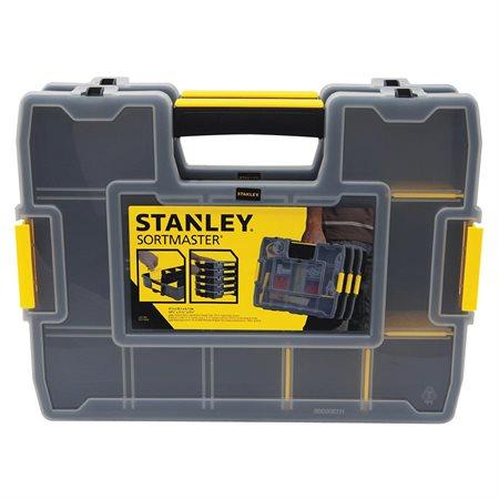 Boîte à outils SortMaster™ Junior