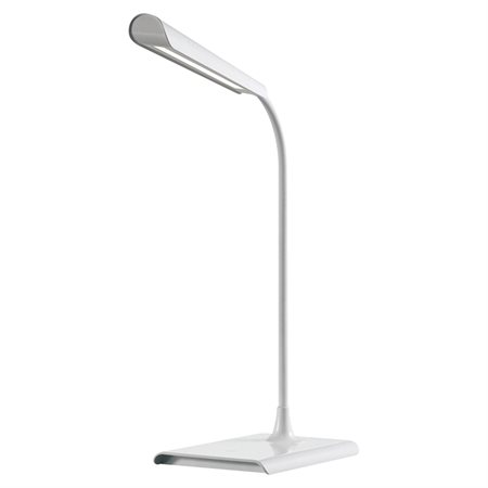 RDL-65U LED Desk Lamp