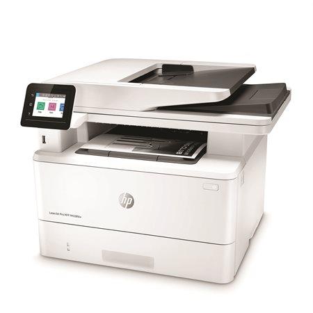 LaserJet Pro M428FDW Monochrome Multifunction Laser Printer