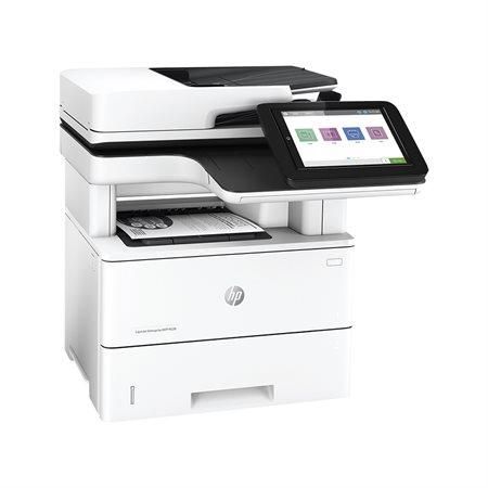 Imprimante laser multifonction monochrome LaserJet Entreprise MFP M528DN