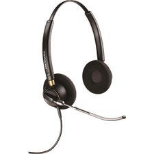 EncorePro 510 / 520 Headset